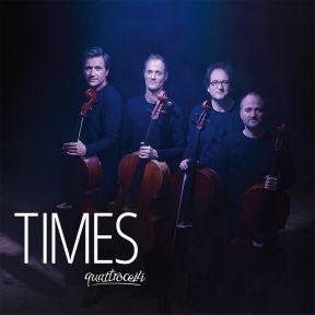 Cover: quattrocelli Times